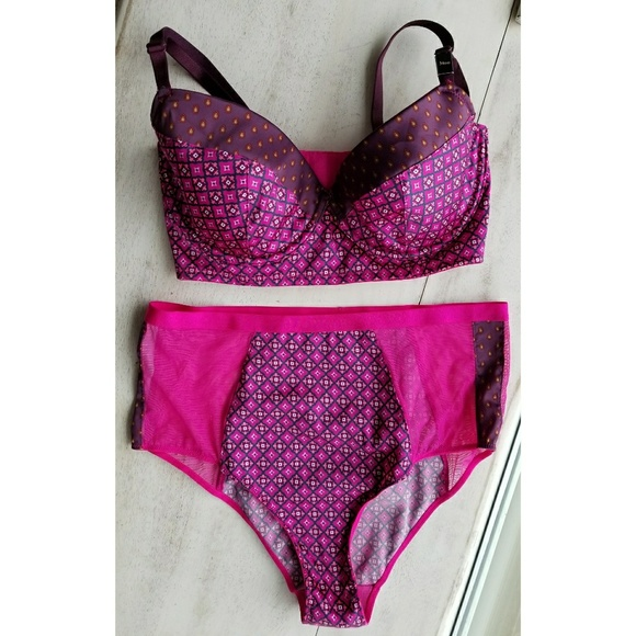 1ab8ada5757 Victoria s Secret Intimates   Sleepwear